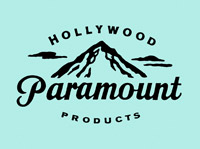 Paramount Products